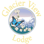 Glacier View Lodge Comox