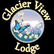 Glacier View Lodge Comox